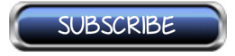 160103-BUTTON BLUE SUBSCRIBE